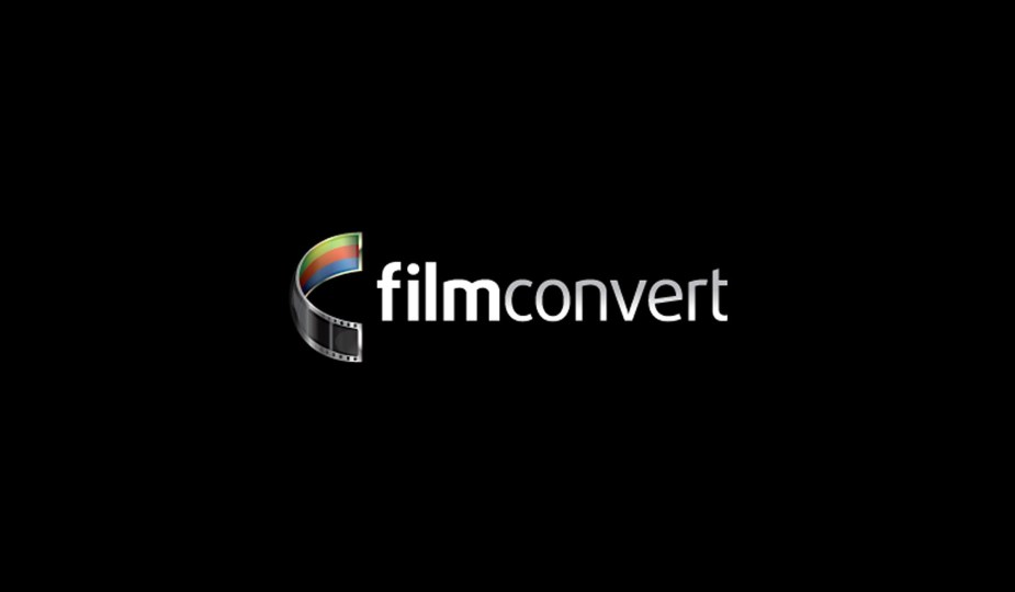 Romeo Elvis, Filmconvert, dessert, hollywood, director, olivier hero dressen, los angeles