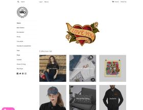www.designhero.shop