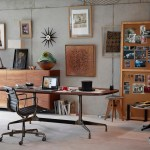Working At Home Design Meets Home