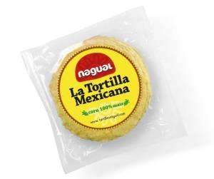 tortillas-nagual-15-cm