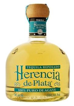 Tequila-reposado-Herencia-de-Plata-(100-agave)-i234