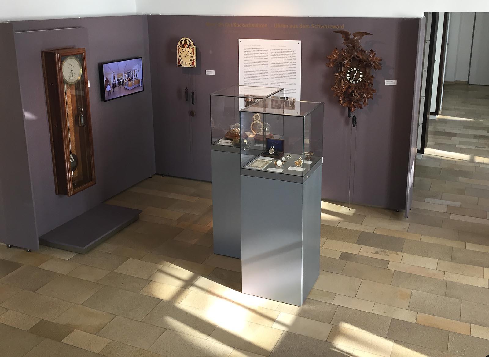 blog-deutsches-uhrenmuseum-2xdeutsches-uhrenmuseum4