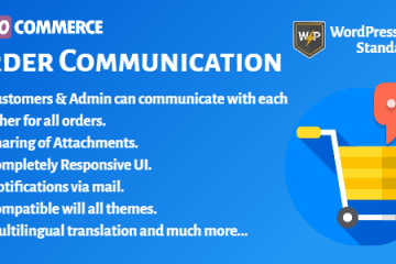 WooCommerce Product Share For Discounts