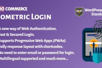 WooCommerce Product View in AR