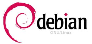 How To Install Linux, Nginx, MySQL & PHP (LEMP) on Debian 8
