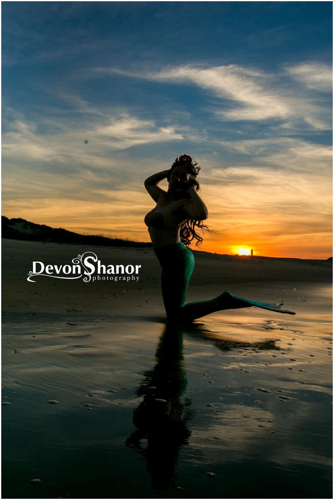 Devon Shanor Blog Mermaids Wash Ashore In Virginia Beach