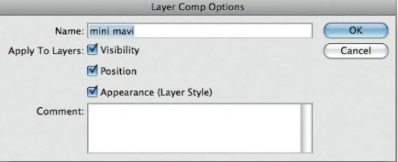 layercomp_02