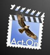 Mail uygulamasında gönderilen mesajlar için kural tanımlamak