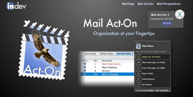 mailacton01