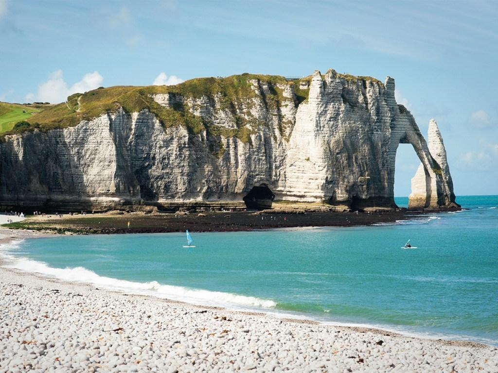Normandy_FB_1200x900