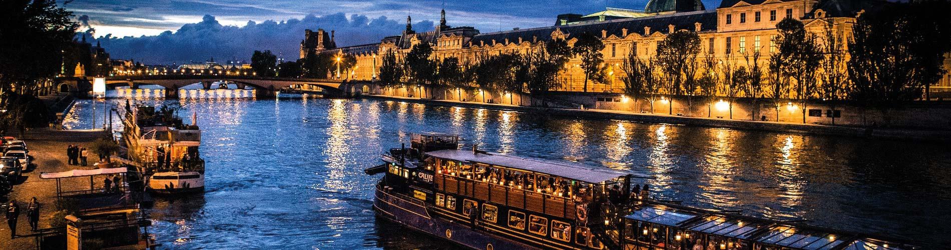 NYECities_Blog_1900x500_Paris