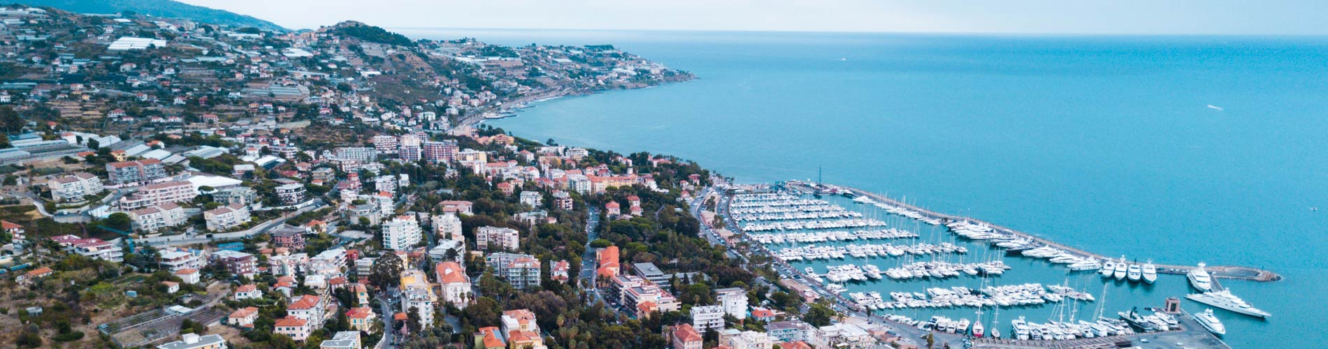 Blog_20for20_SanRemo-Italy_1900x500_Q120