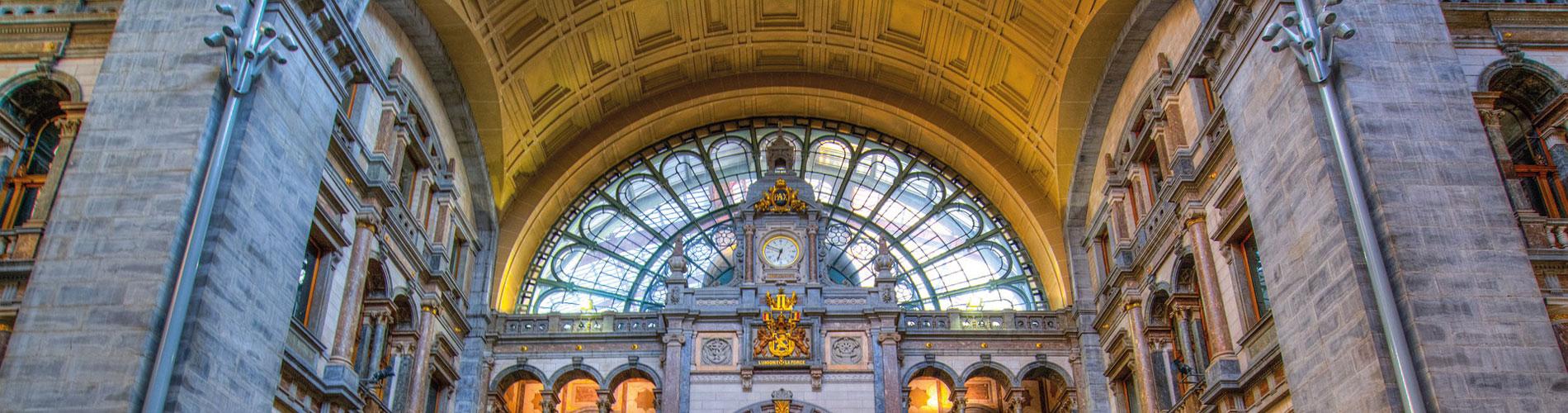 Blog_BelgianBreaks2020_Antwerp_CentralStation_1900x500_Q120
