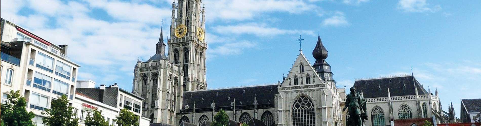 Blog_EuropeanCapitalCulture_Antwerp_1900x500_Q120