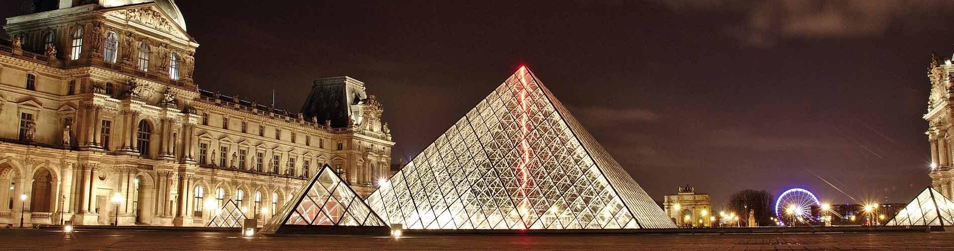 Blog_EuropeanCapitalCulture_Paris_1900x500_Q120