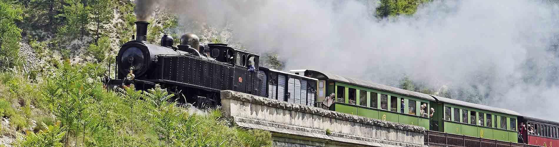 Blog_EuropeTrains_Train-des-Pignes_1900x500_Q120