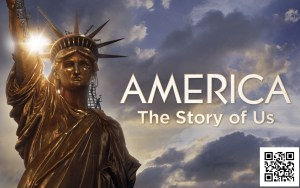 america-story-of-us