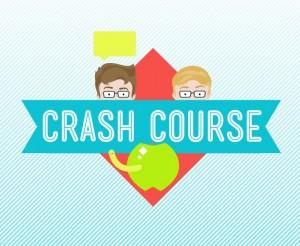 crash-course