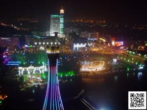 Nantong_Jiangsu_China