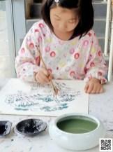 Dora Zhang - Flat World Project 2020 12