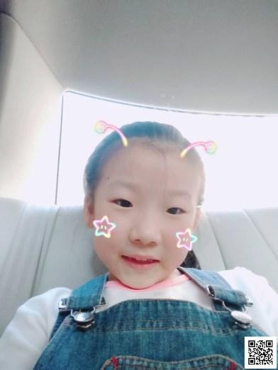 Lisa Zhao – Flat World Project 2020 11