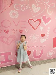 Lisa Zhao – Flat World Project 2020 16