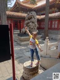 Lisa Zhao – Flat World Project 2020 18