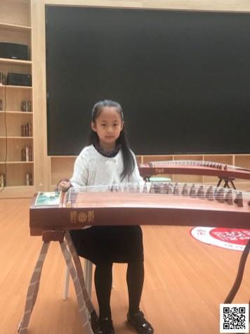Michelle Wang - Flat World Project 2020 11