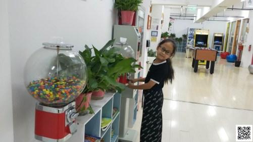 Michelle Wang - Flat World Project 2020 7