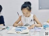 Riley Yao - Flat World Project 2020 15