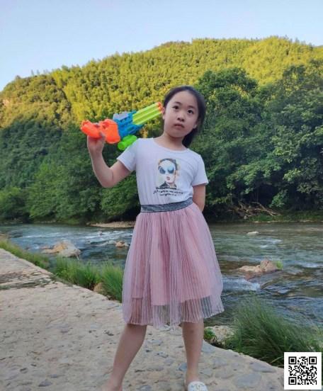 Sophia Zhou - Flat World Project 2020 11