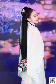 Sophia Zhou - Flat World Project 2020 15