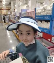 Sophia Zhou - Flat World Project 2020 20