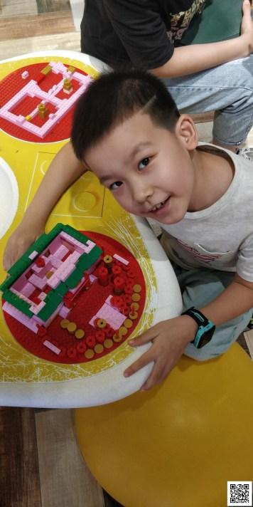Steven Shen – Flat World Project 2020 7
