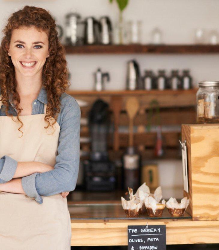 Tem espírito empreendedor? Desenvolva novos modelos de negócio para complementar sua atividade
