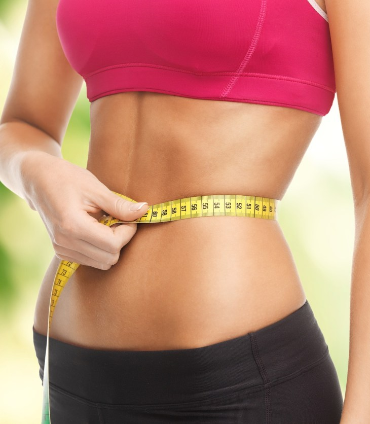 8 alimentos que ajudam a acelerar o metabolismo
