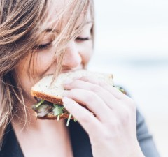 dieta e reeducação alimentar