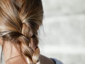 queda de cabelo e bariátrica