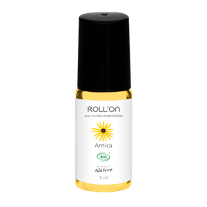 roll-on-d-huiles-essentielles-arnica
