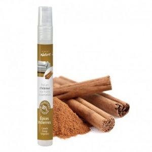 parfum-d-ambiance-epices-indiennes-12ml