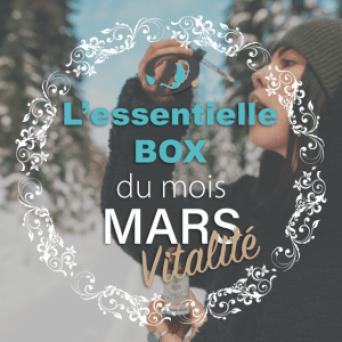 Essentielle-box-moi-mars-vitalité
