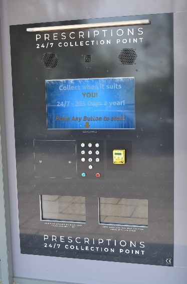 pharmacy-dispensing-machine