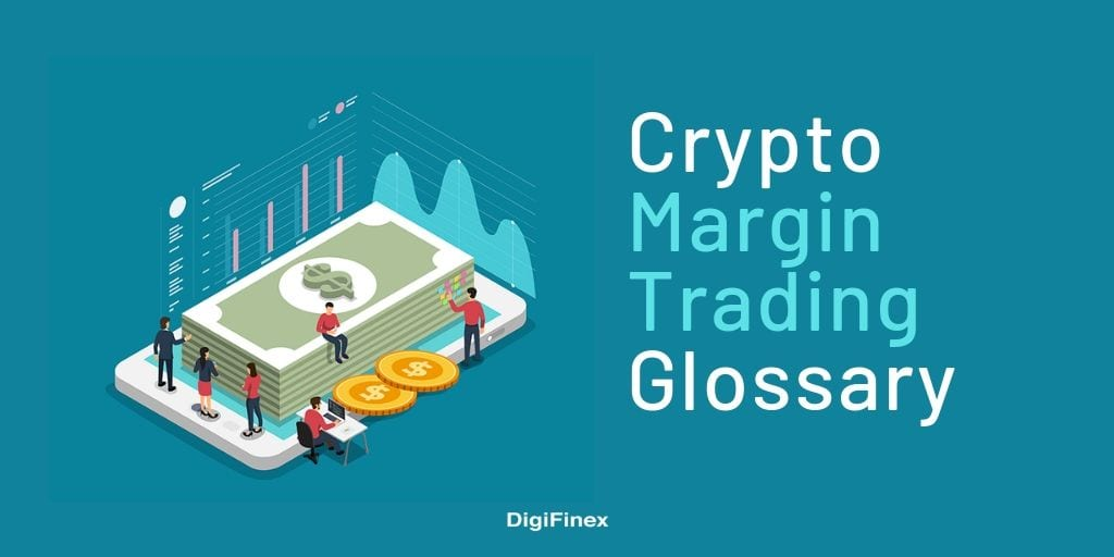 fraction margin trading in cryptocurrencies