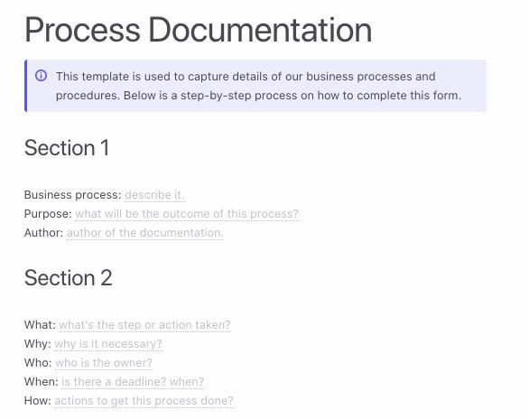 modelo-documentación-análisis-proceso-competitivo