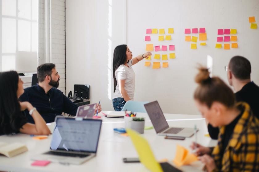 por qué-análisis-competitivo-cuenta-y-cómo-hacer-bien