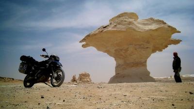 white-desert-egypt-worldrider