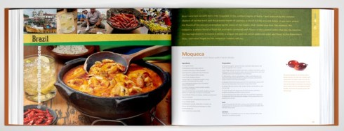 Brazil_Recipe_Page_FORKStheBook_Allan_Karl