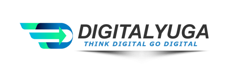 Digitalyuga IT Services