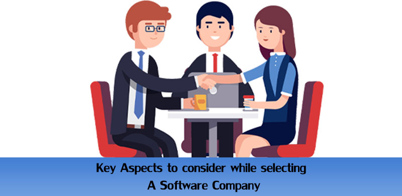 key-aspects-to-select-software-company