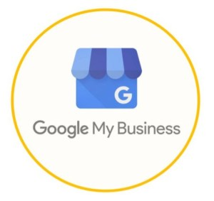 Google-My-Business-Listing